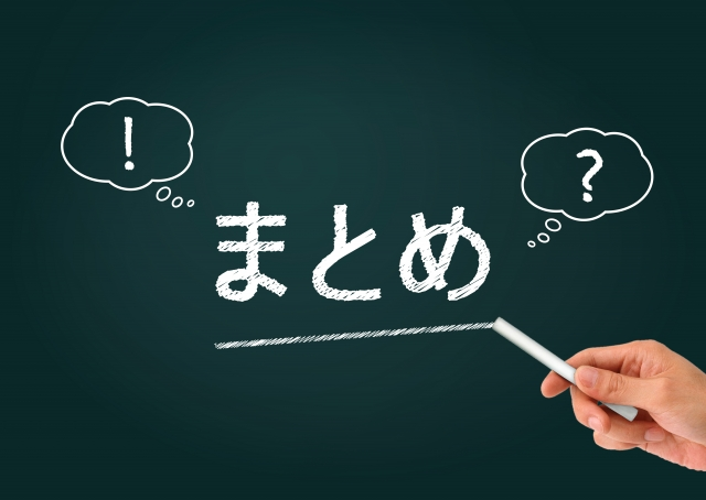 念願の体験型恐竜ライブ「ディノサファリ」に行ってきた感想!おすすめ度は!?