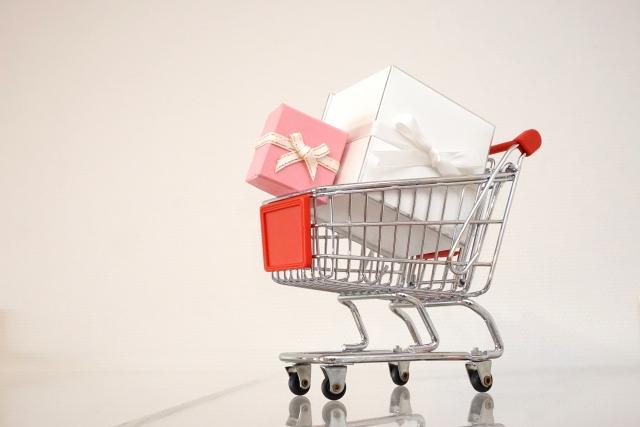 スプラッシュボードの購入方法