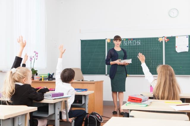 小2の自由研究にプログラミング!教え方や学校への提出方法はコレ!