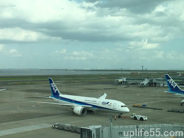 羽田空港へ車で送迎する時の3つのポイントはコレ!駐車場までの行き方も解説!