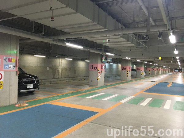 9歳・5歳の子は新江ノ島水族館楽しめた?駐車場の混雑からイベント、周り方まで!