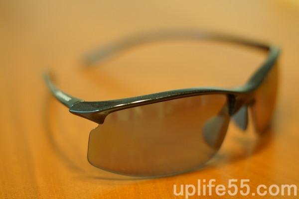 1万円以下で買える運転用おすすめサングラス!初めてならスワンズ買っとけって話