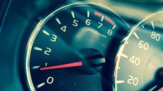 慣らし運転の必要性